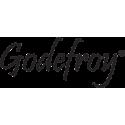 Godefroy