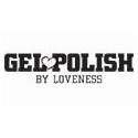 ❤ LoveNess ❤ Gel Polish