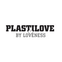 ❤ Loveness ❤ PlastiLove