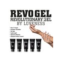 Revogel by #LVS