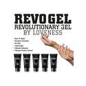 ❤ Loveness ❤ RevoGel