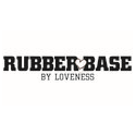Rubberbase by #LVS