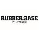 ❤ LoveNess ❤ Rubber Base