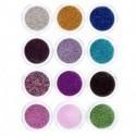Glitters & Pigmenten