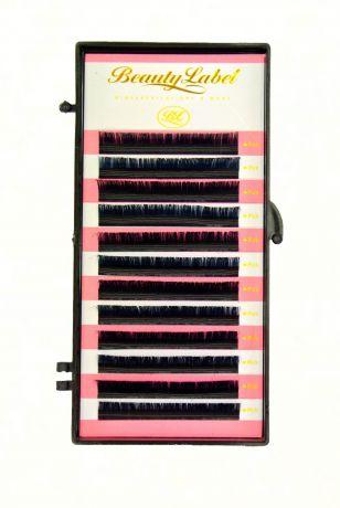 Flat lashes sale (uitlopende collectie)