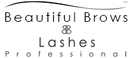 BB Beautiful Brows & Lashes
