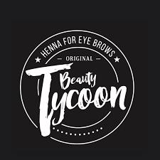 BeautyTycoon