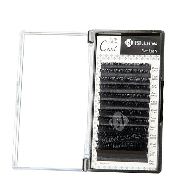 Blink Flat Lashes
