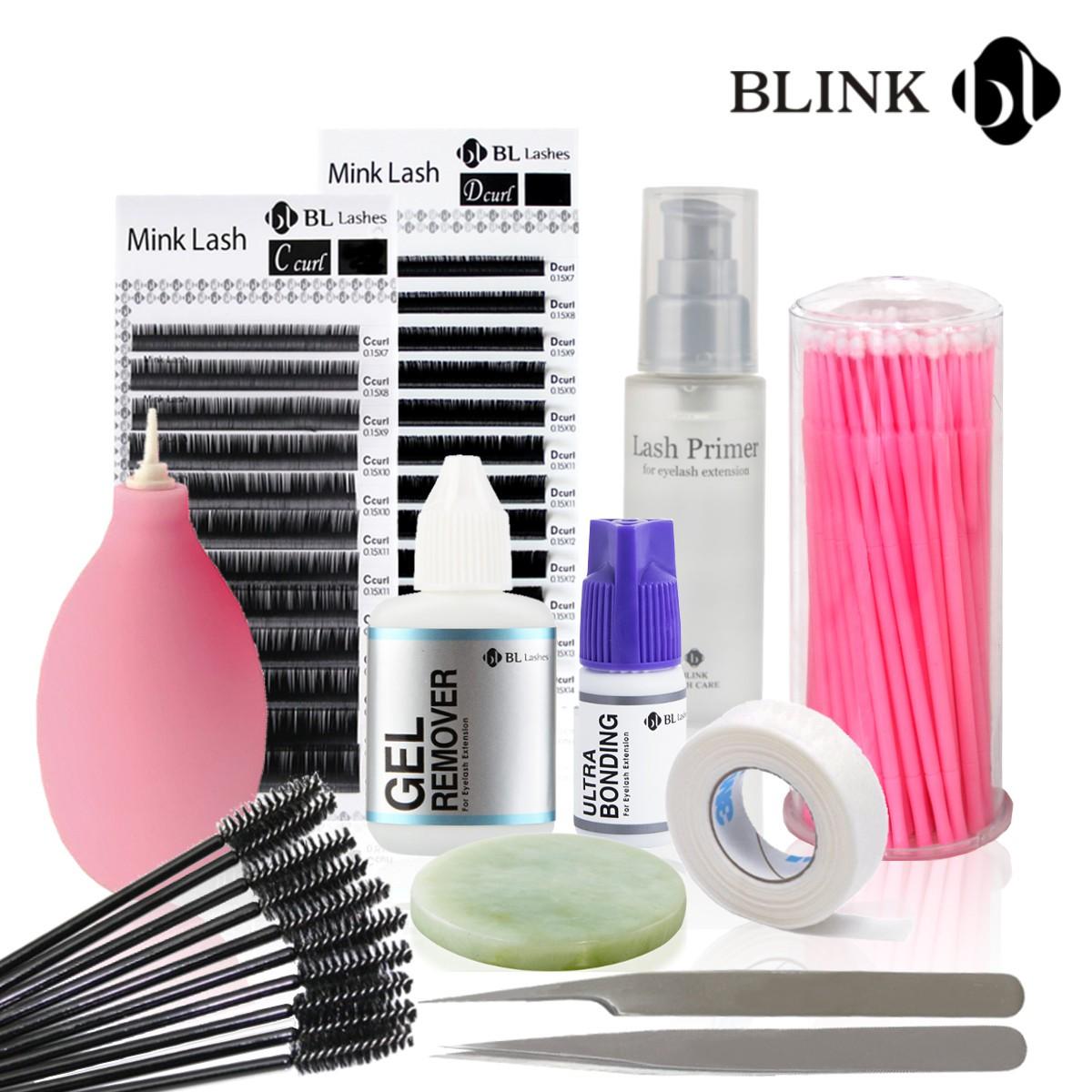 Blink Starterspakket