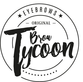 BrowTycoon
