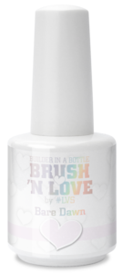 Brush 'n Love by #LVS