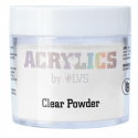 Acrylic Powder By #LVS