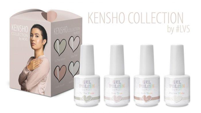 Gelpolish Collection Kits