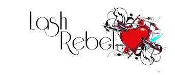 Rebel Lash