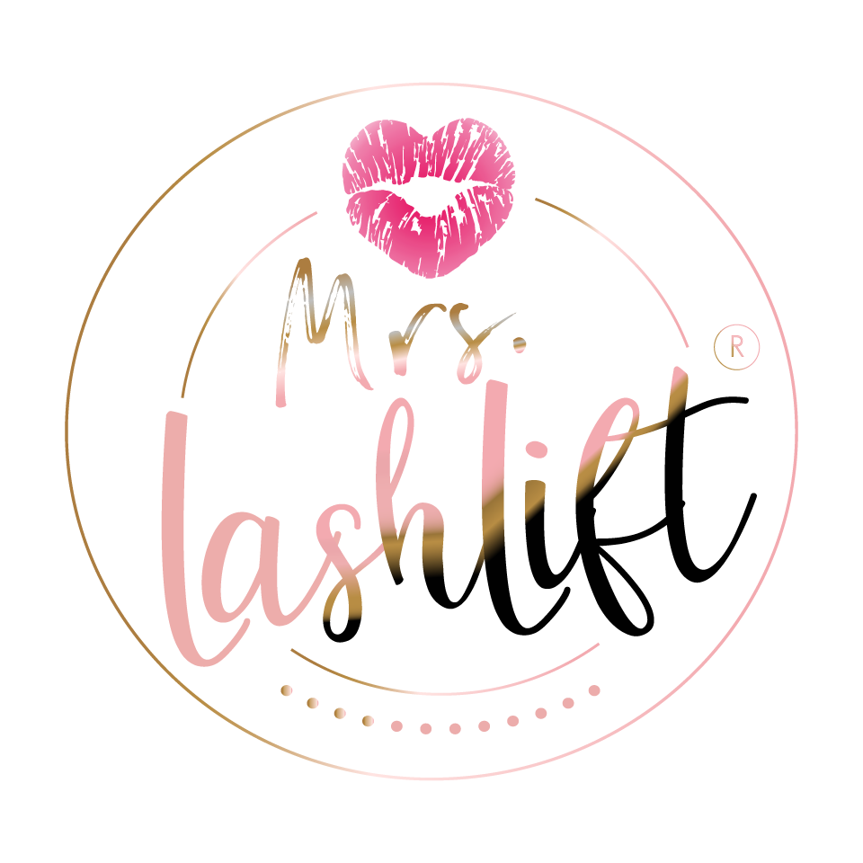 Mrs Lashlift