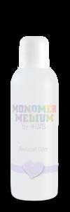 Monomer by #LVS