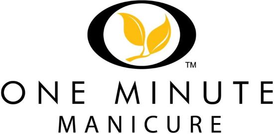 One Minute Manicure