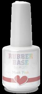 Rubber Base by #LVS