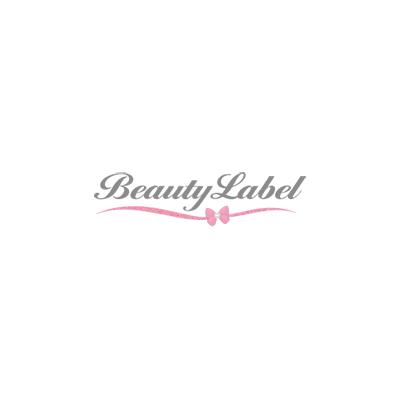 Beauty Label Color lashes rainbow C 0.07 mix