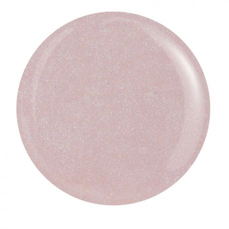 Young nails cover Blush