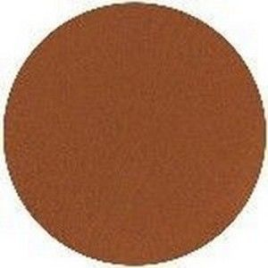 Young nails kaleidoscope gel paint brown 15g