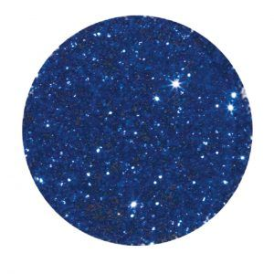 YN Illumination 2 Canadian Blue 7gr
