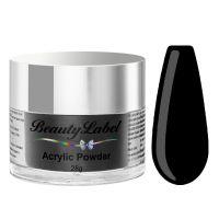 Beauty Label Acrylic Color Powder #01