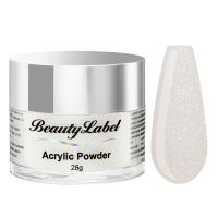 Beauty Label Acrylic Color Powder #02
