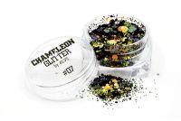 LoveNess | Chameleon Glitter 07
