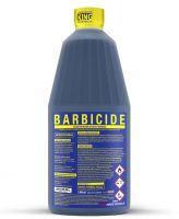 Barbicide desinfectie concentraat 1,9 liter
