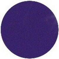 Young nails kaleidoscope gel paint purple 15g