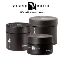Young nails ManiQ gel 60g