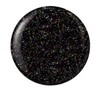 ManiQ Color Black Rainbow 15ml