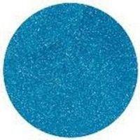 YN Metallic blue