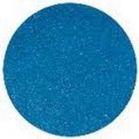 YN Metallic dark blue