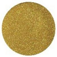 YN Pigment - Gold 7g