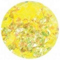 YN Icy - Lemon 7g