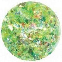 YN Icy - Lime 7g