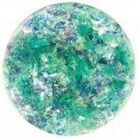 YN Icy - Mint 7g