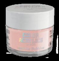 Color Acrylics by #LVS   CA30 Sparkle Bubbles 7g
