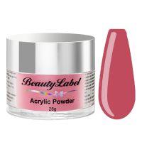 Beauty Label Color Acrylic Powder #30