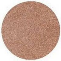 YN Earth Tone - Metallic Bronze 7gr