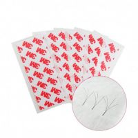 3M Double Sided Fans Tape