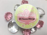 BB Shimmer Gel