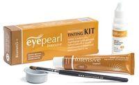 Intensive mini tinting Kit: Naturel