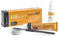 Intensive mini tinting Kit: Deep Black