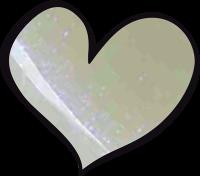 LoveNess | Esme 15ml