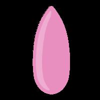 Beauty Label Gelpolish #114