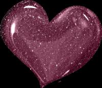 LoveNess   Aria 15ml