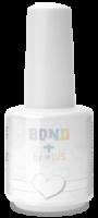 Bond + by #LVS 15ML